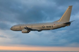 Boeing Plans 12 Navy Poseidon Deliveries in 2013; Chuck Dabundo Comments - top government contractors - best government contracting event