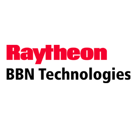Raytheon BBN Creating Alerts, Profiling Text on DARPA Language Program - top government contractors - best government contracting event