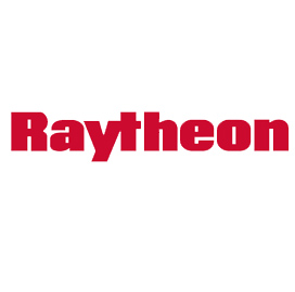Raytheon - ExecutiveBiz