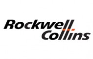 Rockwell Collins Wins $35M Army Contract for Satellite Comms; Scott Gunnufson Comments