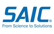 SAIC Wins $25M from NASA for Integrated Comms at Goddard & Wallops