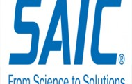 SAIC Contracted to Improve US, Japanese Interoperability; Thomas Watson Comments