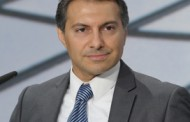 SAP's Cafer Tosun Joins MIT Tech Advisory Board, Firm to Sponsor Supply Chain Forum
