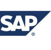 SAP - ExecutiveBiz