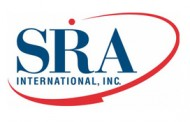 SRA to Process EPA Clean Air Act Info, Compile Reports