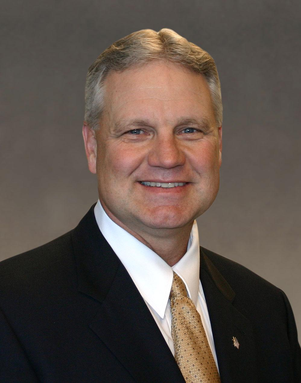 TASC to Provide Fed Agencies with IT Equipment, Software and Services; Dale Luddeke Comments - top government contractors - best government contracting event