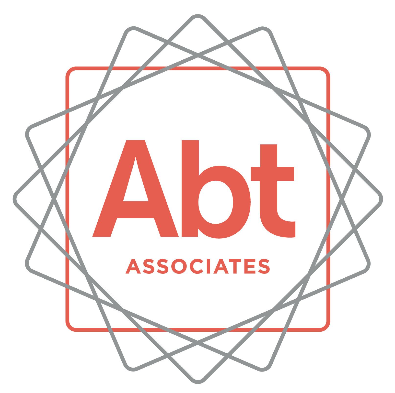 Abt Associates to Evaluate HHS Healthcare Training Program; Mary Joel Holin Comments - top government contractors - best government contracting event