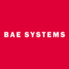 BAE Joint Venture to Provide Digital Controls for Aircraft Engine Prgms; Dennis Slattery Comments - top government contractors - best government contracting event