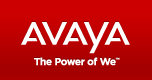 Avaya's Rob Chen Outlines Telework Shift, Cultural Barriers in White Paper - top government contractors - best government contracting event