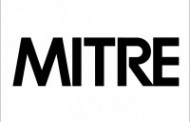 MITRE to Support New Aviation R&D Center in India; Lillian Ryals Comments