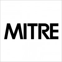 ExecutiveBiz - MITRE to Support New Aviation R&D Center in India; Lillian Ryals Comments