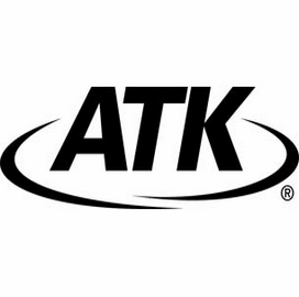 ATK to Provide FBI, DOJ Speer's Duty, Training Bullets; Ron Johnson Comments