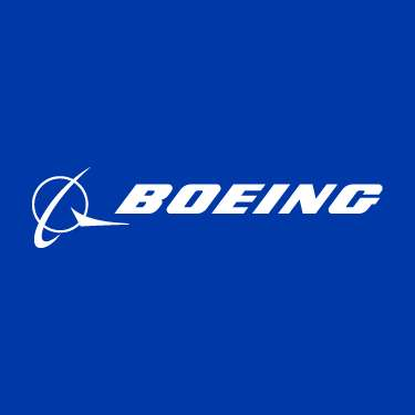 Boeing Wins $67M to Support Air Force Telescope and Electro-Optical Systems; David DeYoung Comments