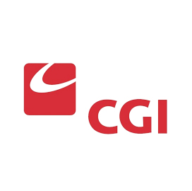 CGI to Host Railroad Retirement Board's Financial System in Cloud; Toni Townes-Whitley Comments