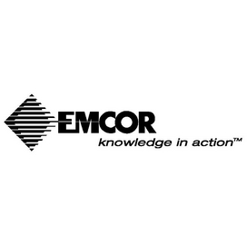 EMCOR to Run Army Water, HVAC Systems; Michael Shelton Comments