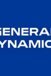 General Dynamics Partnership to Make Remote-Controlled Weapon Stations; Steve Elgin Comments - top government contractors - best government contracting event