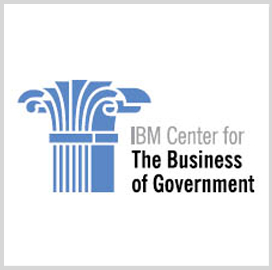 IBM Businness of Gov't