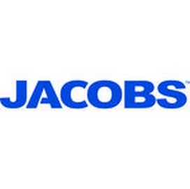 Jacobs to Support Transit Construction Projects; Kevin McMahon Comments