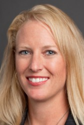 Exclusive: Julie Booth on Accenture's Human Services Suite and Recent Contract Win - top government contractors - best government contracting event