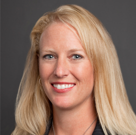 Accenture to Build State Human Service Eligbility System; Julie Booth Comments