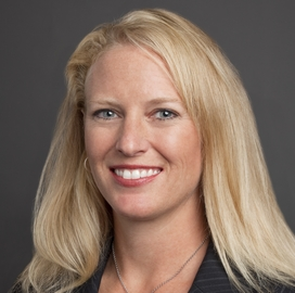 Accenture to Update Human Services Eligibility System; Julie Booth, David McCurley Comment - top government contractors - best government contracting event