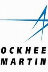 Lockheed Moving Supply Chain Services Division To Baltimore County - top government contractors - best government contracting event