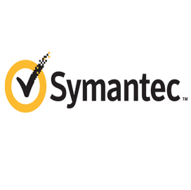 Symantec to Support US Patent Office With E-Discovery Software; Gigi Schumm Comments