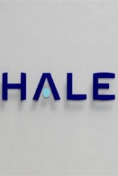 Thales, Survey Analytics to Launch In-Flight Passenger Surveys; Vivek Bhaskaran Comments - top government contractors - best government contracting event
