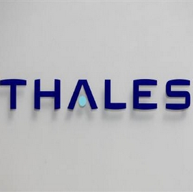 Thales Survey: 60% Hold Cloud Service Providers Responsible for Data Security