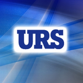 URS Team Competing to Help Relocate NATO HQ; Gary Jandegian Comments