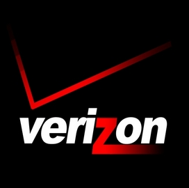 Verizon Subsidiary Providing GPS Tracking for Roadwork, Law Enforcement Vehicles; Keith Schneider Comments
