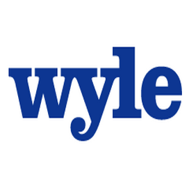 Wyle to Update Air Force Life Rafts for C-5 Aircraft; Martin Kosiek Comments