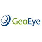 GeoEye Opens UAE Subsidiary to Grow Middle East Sales; Dr. Rao Ramayanam Comments