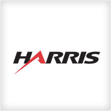 Harris Wins $66M to Maintain Satellite & Networks for Air Force Space Command
