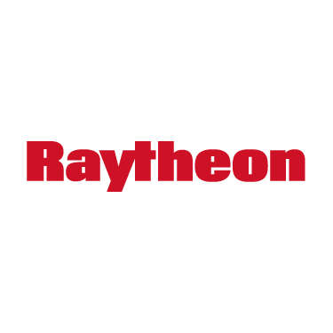 Raytheon Submits Proposal for Air Force AEHF Comm System; Scott Whatmough Comments