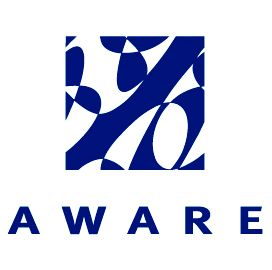 AWARE LOGO_ExecutiveBiz