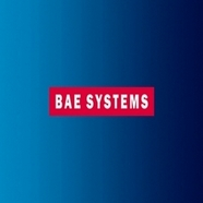 BAE to Provide DISA Enterprise Email Hardware, Software
