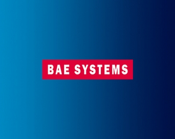 BAE Systems' Barrow Shipyard Delivers Second Astute-class Submarine; John Hudson Comments