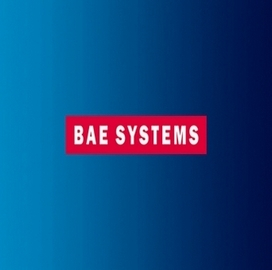BAE to Provide DLA Land Vehicle Spare Equipment; Robert Houston Comments