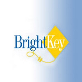 BrightKey to Help Manage Equal Employment Opportunity Commission Public Info, Budget