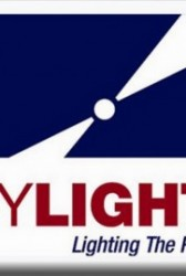 By Light to Offer 'Highly Adaptive' Cybersecurity Services Under Three GSA Schedule SINs - top government contractors - best government contracting event
