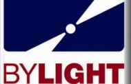 By Light Secures Potential 10-Year DISA Contract for O&M Support