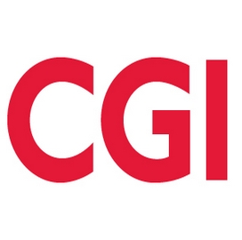 CGI Wins 6-Year Court System IT Support Extension; Gisle Eckhoff Comments