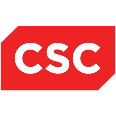 CSC, Cleversafe Join Data Archiving Industry Alliance; Steven Baxter Comments