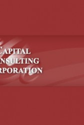 Capital Consulting to Help HHS Manage International Meetings - top government contractors - best government contracting event