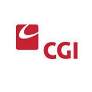 CGI Wins $61M Outsourcing Project Extension With Pension Firm; Bjorn Ivroth Comments - top government contractors - best government contracting event