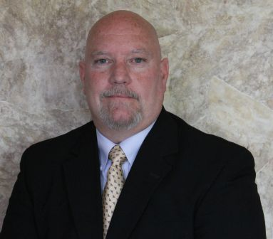 Executive Spotlight: Chris Black, WWT Director of Federal Engineering on Data Center, Cloud and Mobility Offerings
