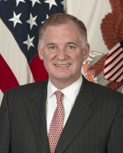 William J. Lynn III