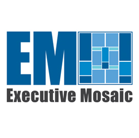 ExecutiveBiz Focuses on Company Partnerships in the GovCon Industry