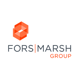 Fors Marsh Group to Analyze Federal Mortgage Loan Data, Count Overseas-Based Citizens